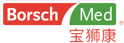 Borsch Med Logo